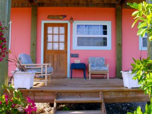gone surf inn vacation rental